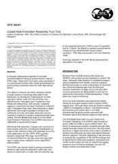 spe68081.pdf
