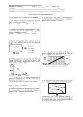 trabalho pitagoras e equação.pdf