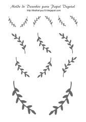 [molde] desenhos para papel vegetal_010 a4.pdf