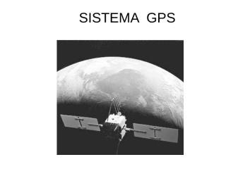 Proext_GPS.ppt