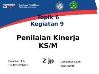 Replikasi - (PPKSPS Baru) - 9. PKKS.pptx