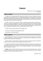 caelum-java-web-fj21.pdf