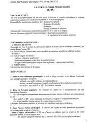 anatomie2an-nerf_glossopharyngien.pdf