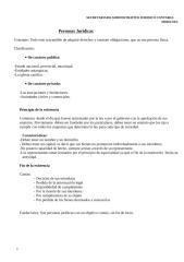Clase 6 Personas jurídicas.doc