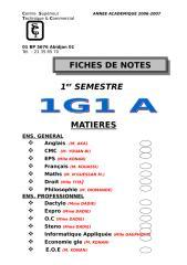 1G1 A.doc