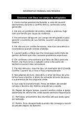 Informativo Mundial das Missões - 06 03 10 - Texto.doc