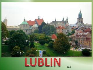Lublin cz.2    I.0.pps