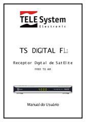 manual receptor telesystem ts digital f1.1.pdf
