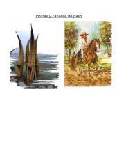 Totoras y caballos de paso.docx