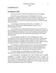 CUADERNILLO I.doc