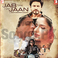 [Songs.PK] Jab Tak Hai Jaan - 05 - Jiya Re.mp3