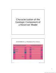 JSS - Tab 13.PDF