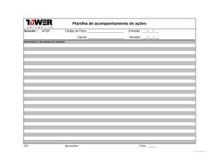 FQ02005_01  -  Planilha de acompanhamento de ações (APQP).xls
