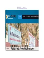 iti college website.pdf