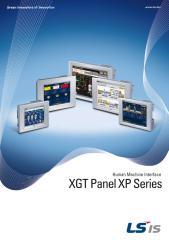 XGT XP Panel_E_110325.PDF