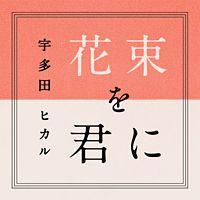 Manatsu No Tooriame_Utada Hikaru_-1075507217.mp3