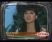 Spongebob Jawa - Gara-Gara TV.3gp