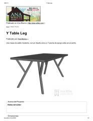 Y Table Leg.pdf