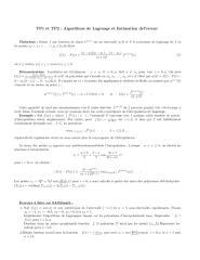 TP1_AN.pdf