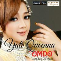 Omdo - Yati Queenna (Minus One).mp3