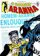 Homem Aranha - Abril # 091.cbr