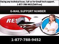 #1-877-788-9452-Gmail-Customer-Service-9 (1).avi