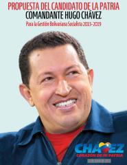 Plan-de-Gobierno-de-Hugo-Chávez-2013-2019.pdf