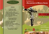 programa encuentro sacra casarrubuelos 2010.pdf