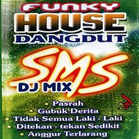 01 Titi Kamal - Jablai (DJ Lcyeuuun City Mix).mp3