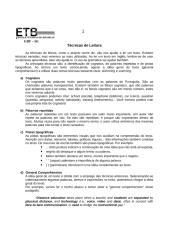 Curso de Inglês Tecnico.doc