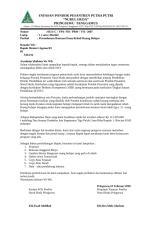 Proposal Rehab Ruang Kelas Baru.doc
