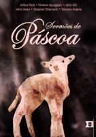 Sermões de Páscoa - A W Pink.pdf