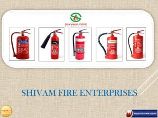 Shivam Fire Enterprises.pdf