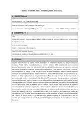 projeto de mestrado - caio ufrj.docx