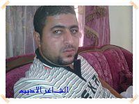 عادل محسن.mp3