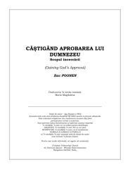 gaining_god_approval_ro_1.pdf