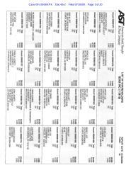 QSGI 66 NOBO p3.pdf