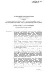 UU 27 2009 DPR MPR DPD DPRD.pdf