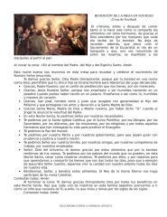 bendicion_de_la_mesa_de_navidad.doc