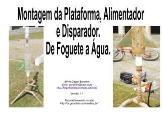 basedelancamento.pdf