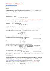 Soal 1.pdf
