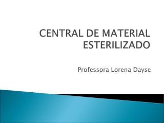 Central de Material Esterilizado.pdf