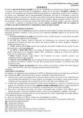 Clase 25 y 26 Internet.doc