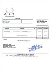 Facture GIT Duravit du 17.07.2014.pdf