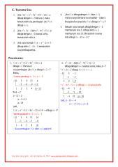 teorema sisa.pdf
