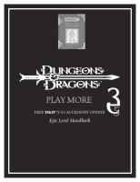 DnD 3.5 Epic Handbook.pdf