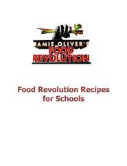 20100407_School recipes for ABC.pdf