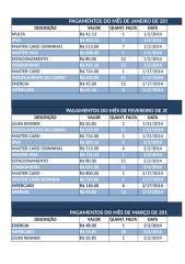 CONTAS A PAGAR_2014.xlsx