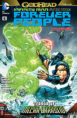 Infinity Man and the Forever People 006 (2014) (Digital) (ThatGuy-Empire).cbz