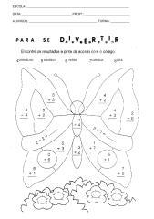 1º A - BORBOLETA COM CONTAS.doc